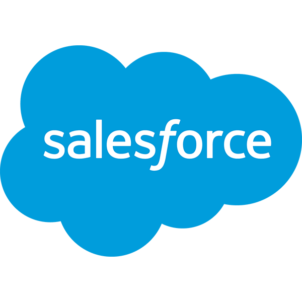 sales force connexion sales force definition salesforce prix salesforce crm salesforce wiki salesforce recrutement booster sales force sales force crm cloud