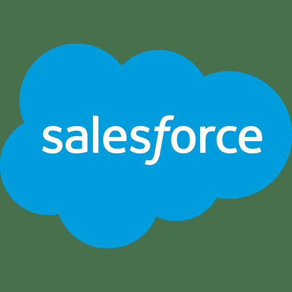 sales force connexion sales force definition salesforce prix salesforce crm salesforce wiki salesforce recrutement booster sales force sales force crm cloud